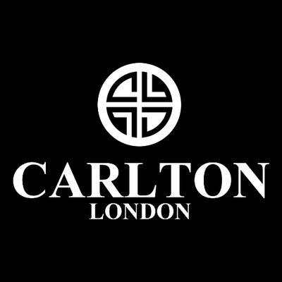 CARTLON LONDON