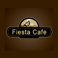 THE FIESTA CAFE