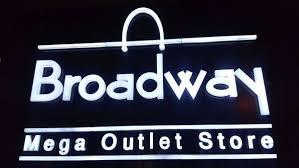 boardway mega outlet