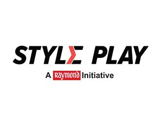 style-play